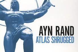 atlas-shrugged-essay-contest