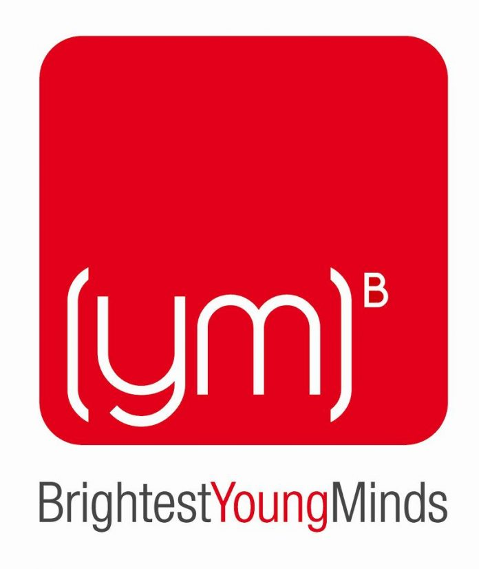 2013-brightest-young-mind-summit