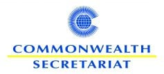 commonwealth-secretariat-internship
