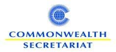 commonwealth-secretariat-internship