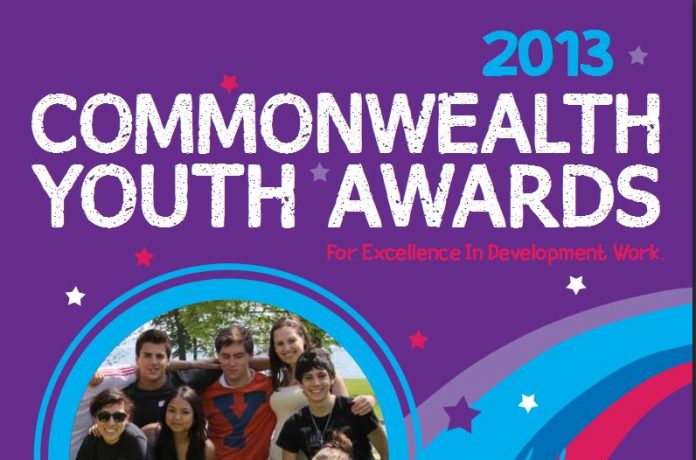 2013-commonwealth-youth-awards