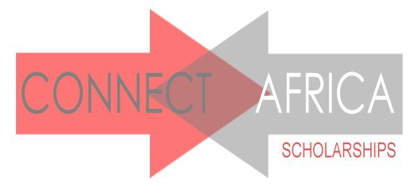 connect-africa