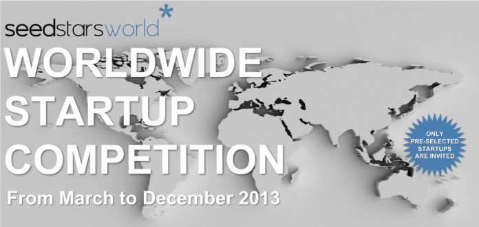 seedstar-worldwide-startup-competition-2013
