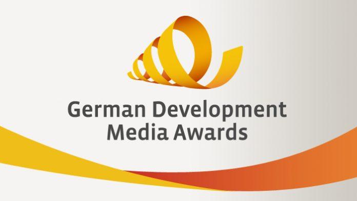 german-development-awards
