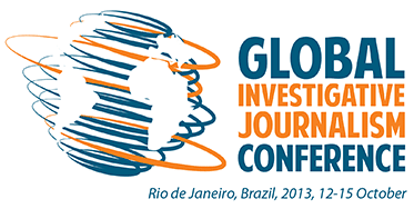 global-investigative-journalism-conference