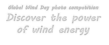 discover-the-power-of-wind-energy-competition