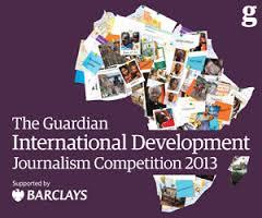 guardian-international-journalism-fellowship