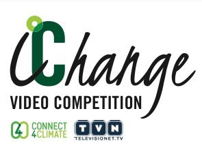 c4c-ichange-video-competition