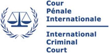 international-criminal-court-internship