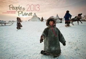 people-and-planet-photo-competition-2013