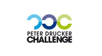 drucker-challenge