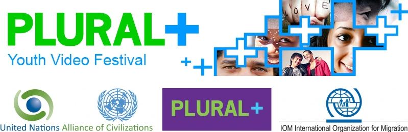 plural-youth-video-festival