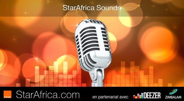 starafrica-sounds-music-contest