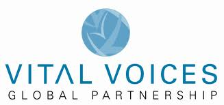 Vital-Voices-Global-SME-Growth-Training-Program-for-female-entrepreneurs