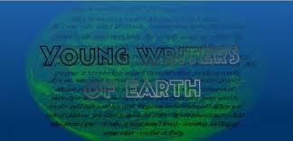 young-writers-of-earth-competition-2013