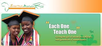 zawadi-africa-scholarship-fund-for-girls-in-africa-to-study-in-US