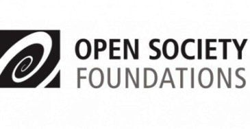 open-society-foundations-fellowship