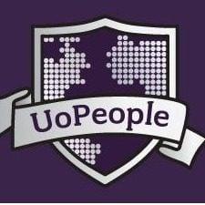 university-of-people-scholarship