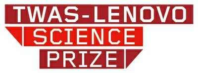 The-Academy-of-Science-for -the-Developing-World-lenovo-science-prize