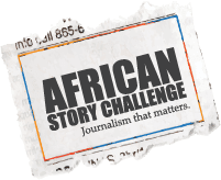 African-Story-Challenge-2013