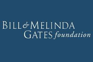 bill-melinda-gates-foundation-fellowship-programme