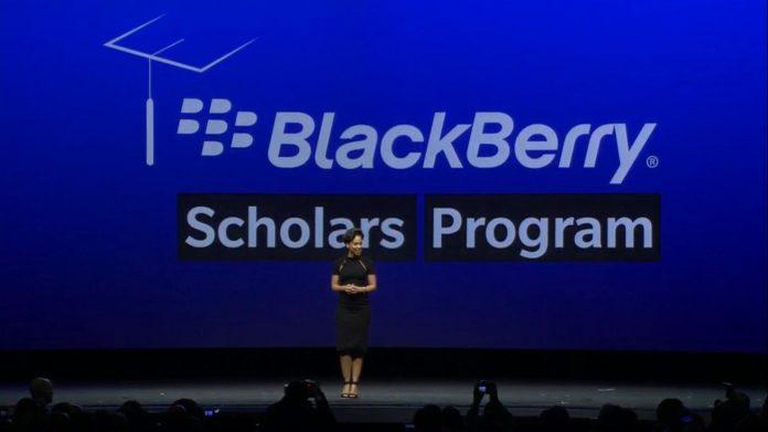 blackberry-scholars-program-2013