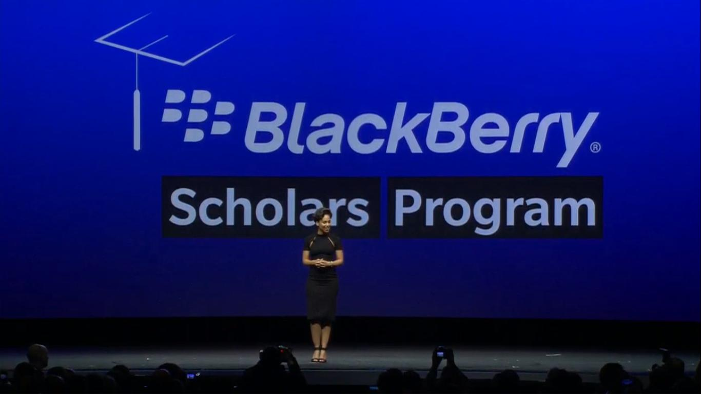 blackberry-scholars-program-2013