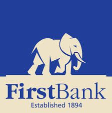 first-bank-graduate-trainee-programme-2013