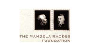 mandela-rhode-scholarship-2014