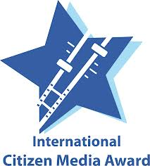 International-citizen-media-award-2013