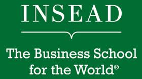 Insead-mba-scholarship