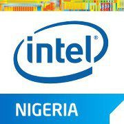 intel-nigeria-engineering-internship-programme-2013