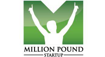 million-pound-startup
