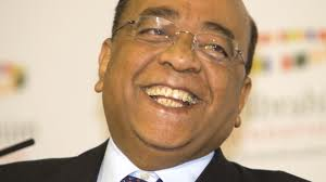 mo-ibrahim-fondation-leadership-fellowship