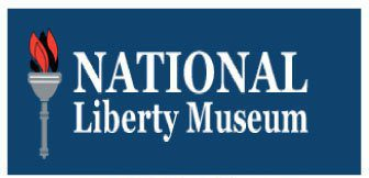 national-liberty-meseum-caretoon-contest