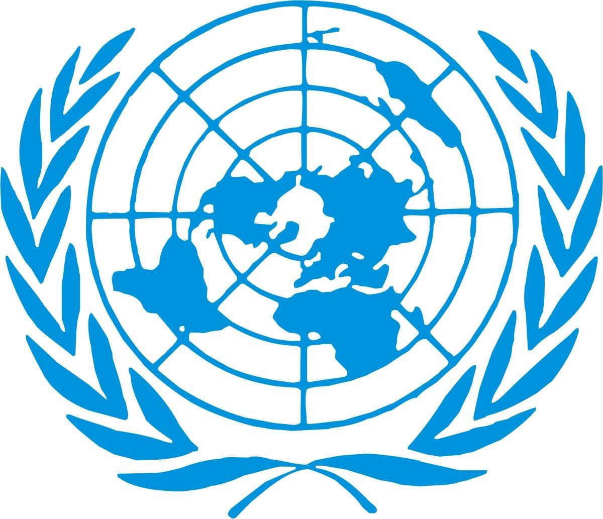 United Nations Office for Outer Space Affairs (UNOSA)/Japan Long