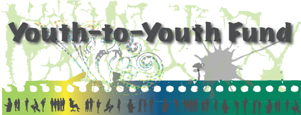 youyh-youth-fund