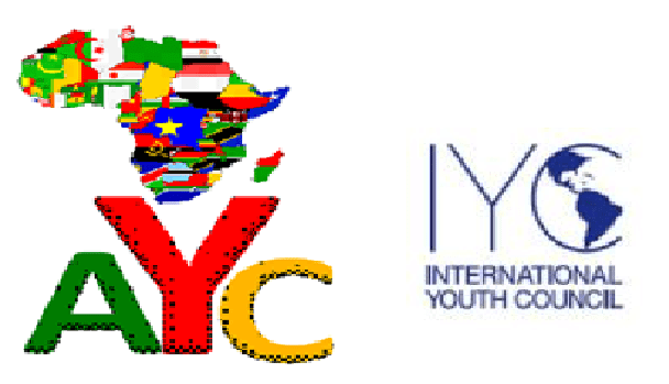 african-youth-council-meeting