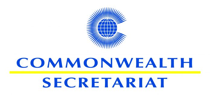commonwealth-news-internship