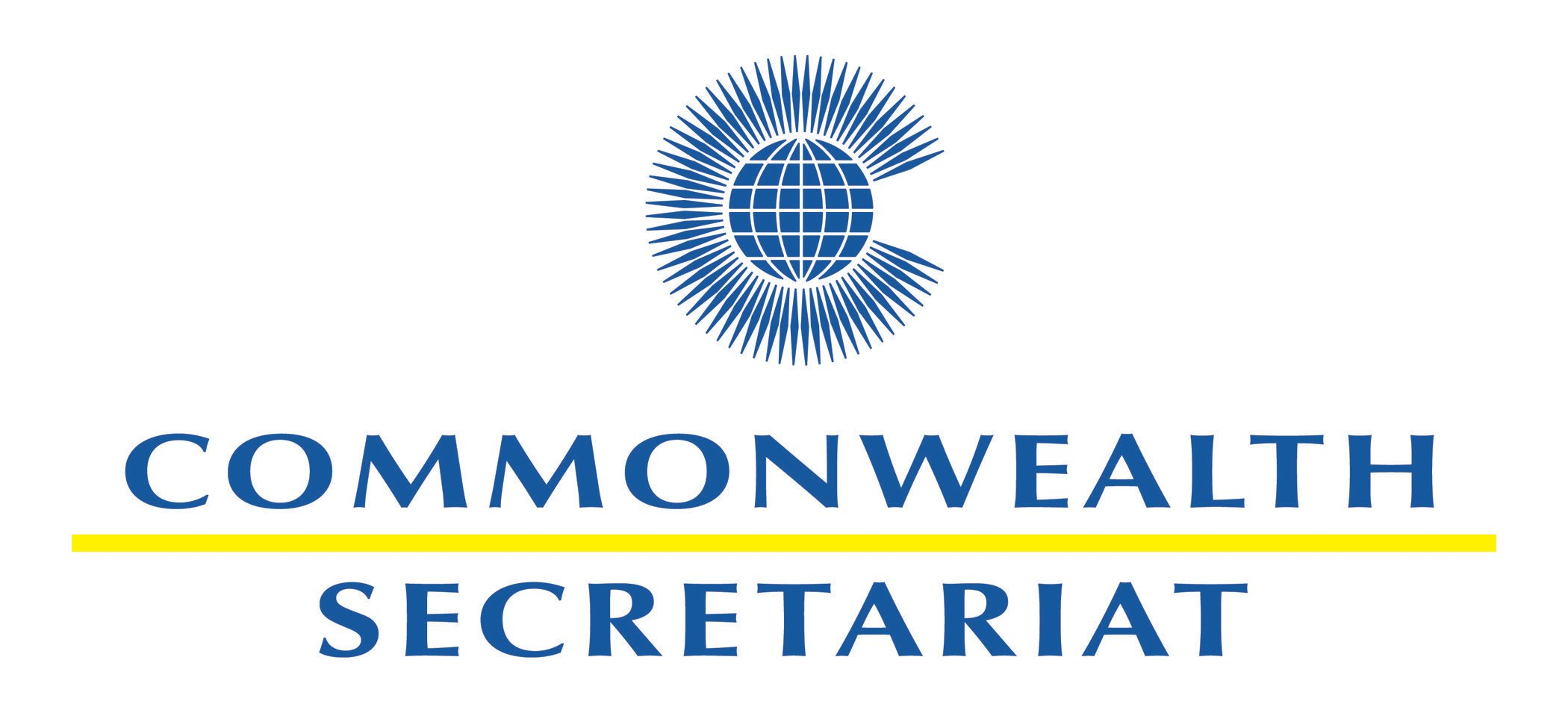 commonwealth-news-internship