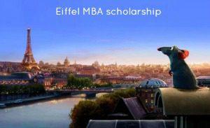effiel-mba-scholarship