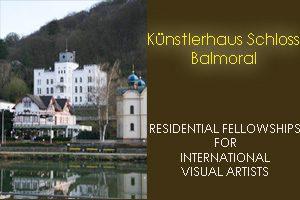 residential-fellowship-for-artist
