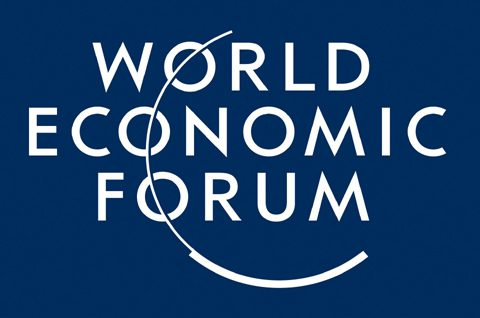 student-reporter-at-world-economic-forum