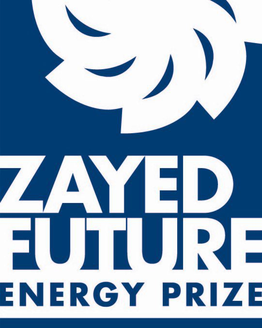 zayed-future-energy-prize-2013-2014