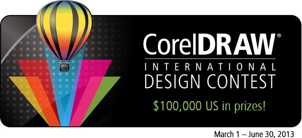 corel-draw-international-design-contest