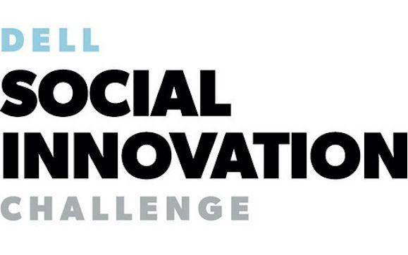 dell-social-innovation-challenge