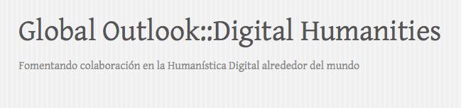 digital-outlook-essay