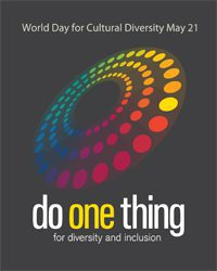 unaoc-do-one-thing--for-diversity
