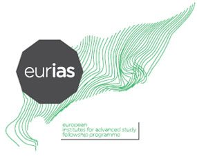 eurias-fellowship