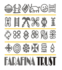 farafina-training-workshop